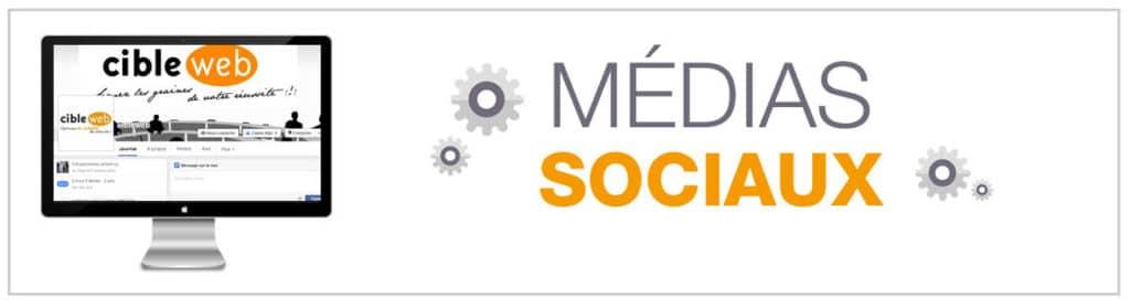5fa35a2d057d9 Animation de vos profils sur les réseaux sociaux
