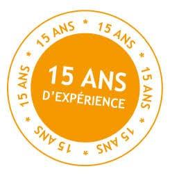 Confiez vos campagnes à notre agence webmarketing à Aix en Provence