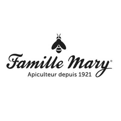 Agence référencement Montpellier