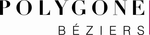 logo_polygone