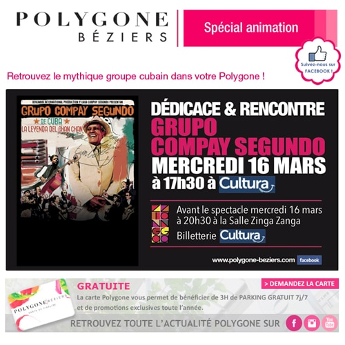 polygone_newsletter2