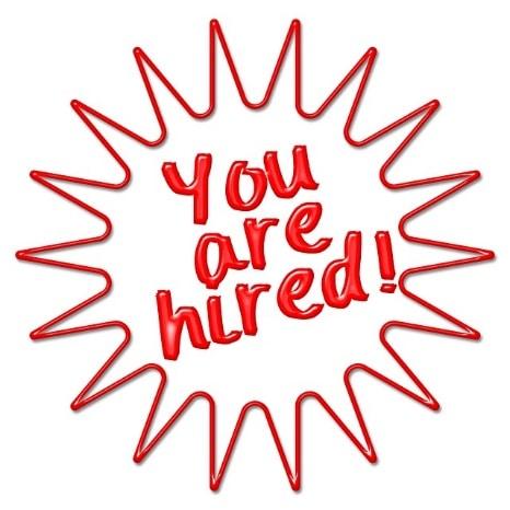 recrutement commercial webmarketing