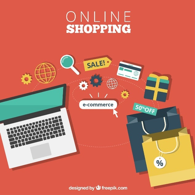 referencement e-commerce