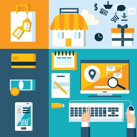 optimiser votre référencement e-commerce