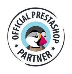 cibleweb partenaire officiel prestashop