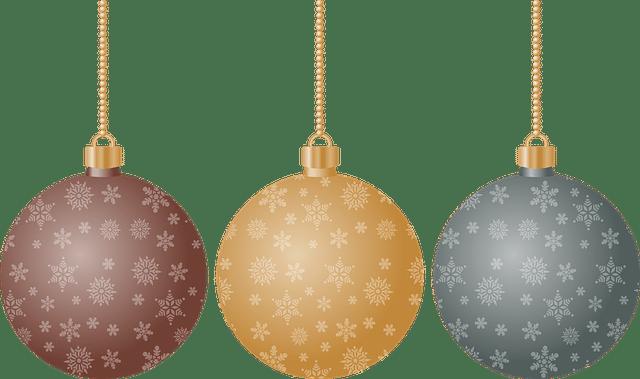 Augmenter ses ventes à Noël