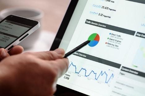 Optimisation de votre campagne Google Adwords