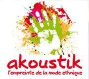 Accompagnement Webmarketing Akoustik