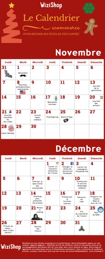 calendrier-ecommerce