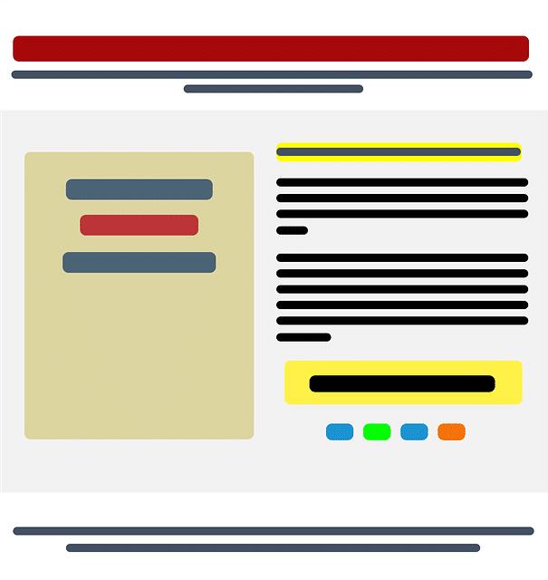 optimisation seo fiche produit
