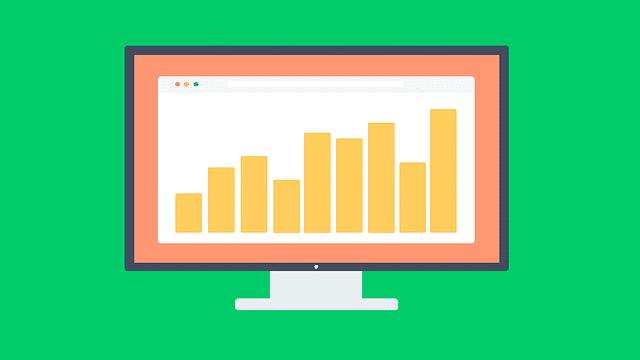 optimisation referencement fiche produit site ecommerce