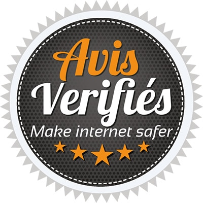 avis verifies referencement naturel