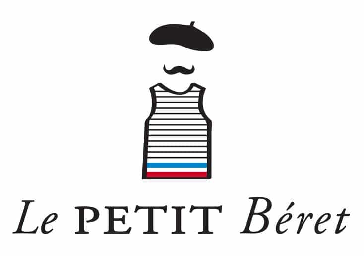 referencement petit beret