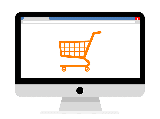 animation commerciale site ecommerce