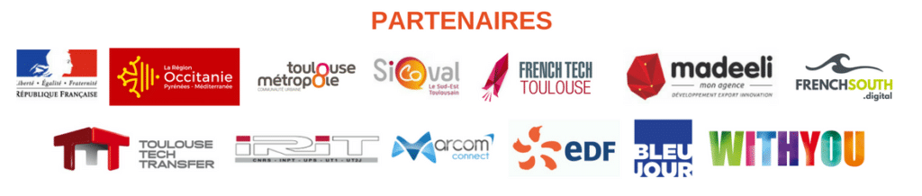 formations seo toulouse