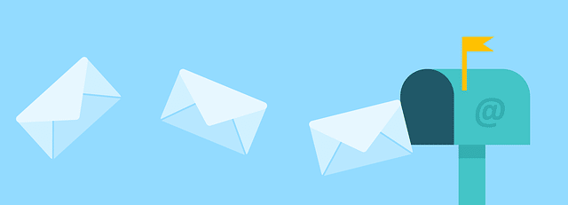 campgnes emailing soldes